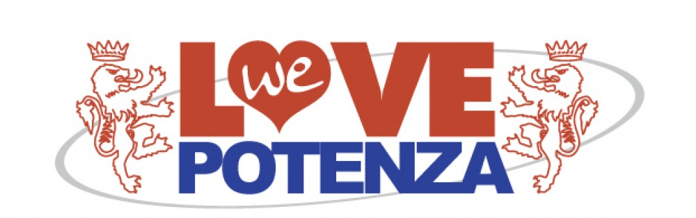 We Love Potenza
