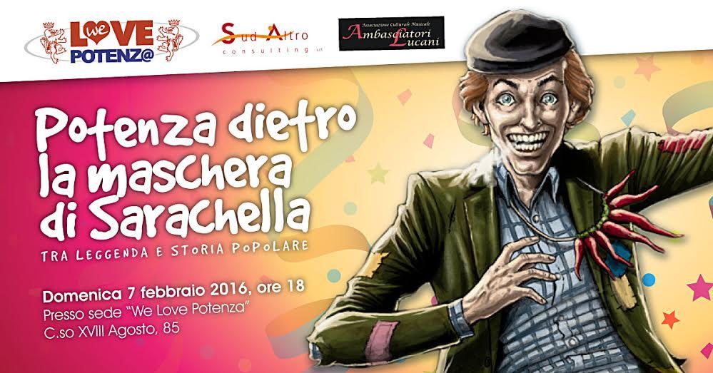 sarachelladay
